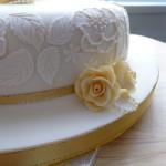 anniversary-golden-side