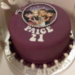 ba-21st-purple
