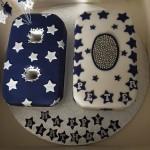 ba-80th-blue-and-white-stars