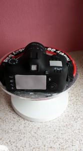 ba-80th-camera1