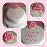 ba-90th-white-pink-rose