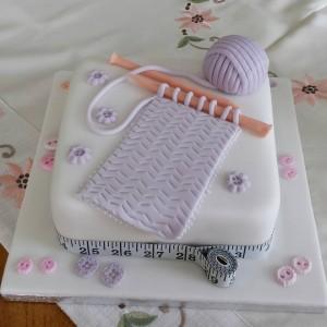 ba-knitting
