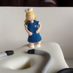 ba-nurse