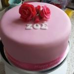 ba-pink-roses