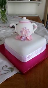 ba-teapot
