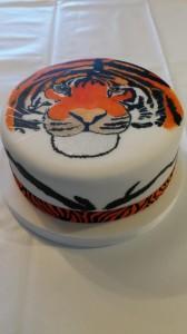 ba-tiger