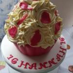 bc-16th-pink-large-cupcake