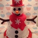 bc-1st-snowman