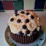 birthday-cake-buttercream-roses