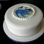 birthday-cake-eeyore