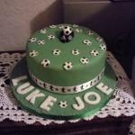 birthday-cake-footballs