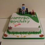 birthday-cake-gardner