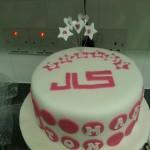 birthday-cake-jls