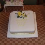 birthday-cake-lady