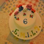 birthday-cake-moshi-monster-2
