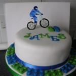 birthday-cake-mountain-bike-and-lego