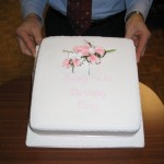 birthday-cake-pale-pink-and-flowers