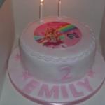 birthday-cake-rice-topper