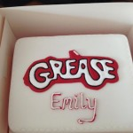 birthday-cake-runout-design