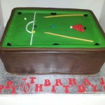 birthday-cake-snooker-table