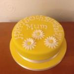birthday-cake-yellow