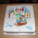 birthday-cake-painted-plaque
