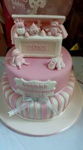 c-pink-toy-box