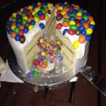 cake-with-surprise-in-the-middle