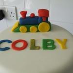 colbys-train