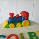 colbys-trian-5