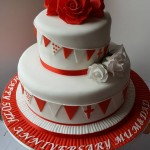 wa-50th-red-and-white
